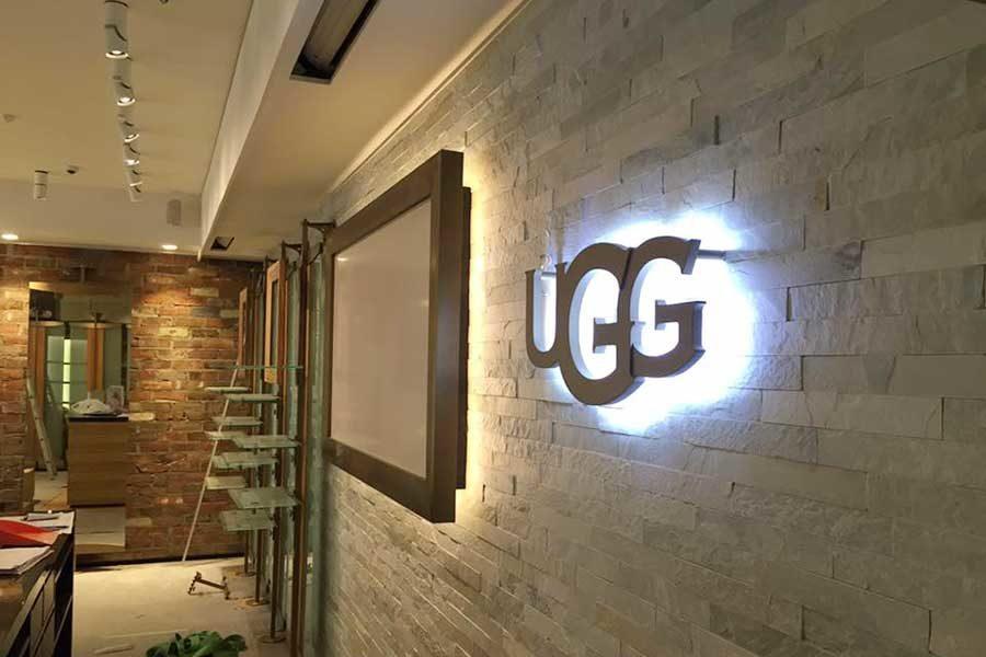 Ugg Store Queenstown